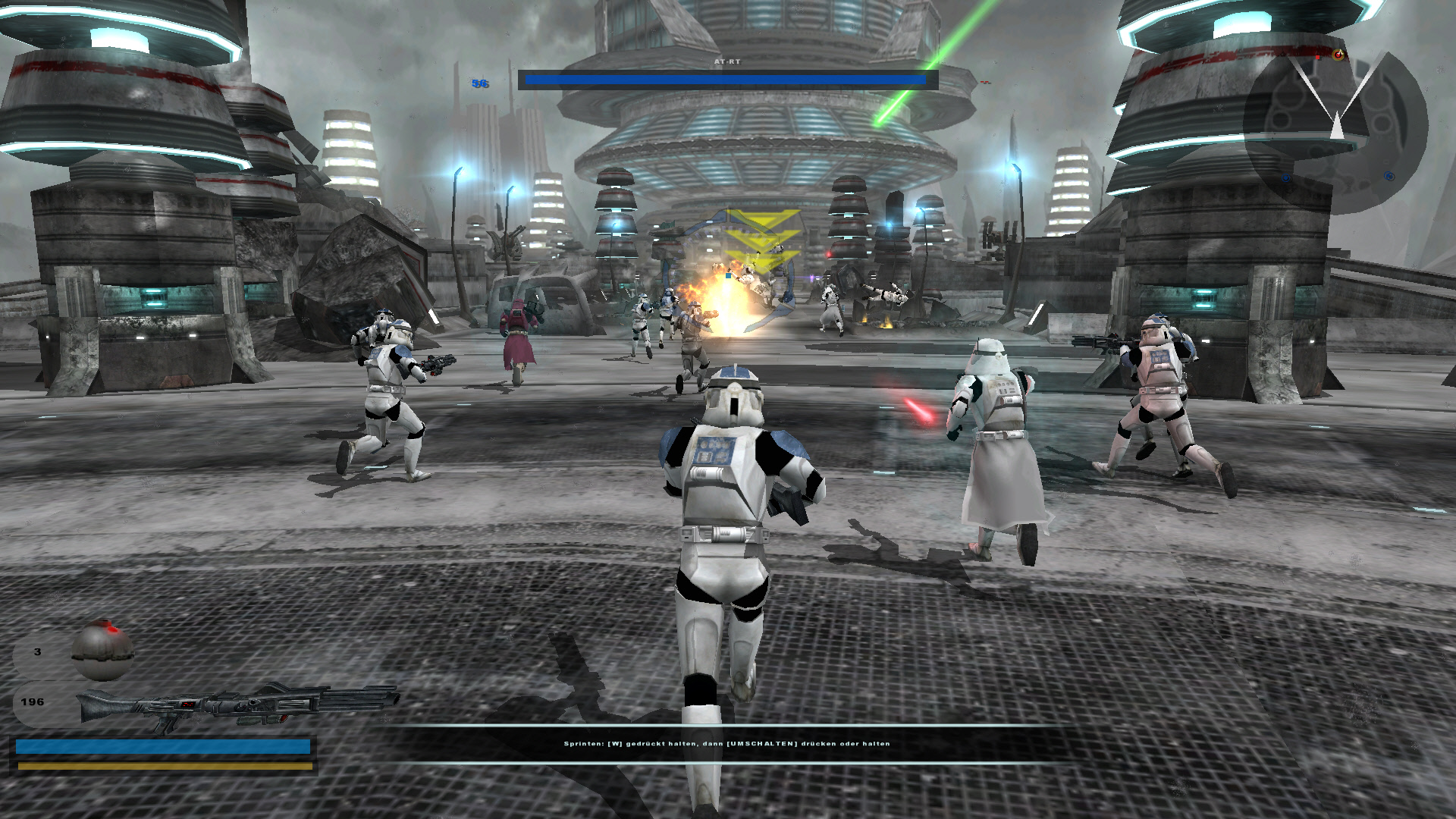 star-wars-battlefront-old