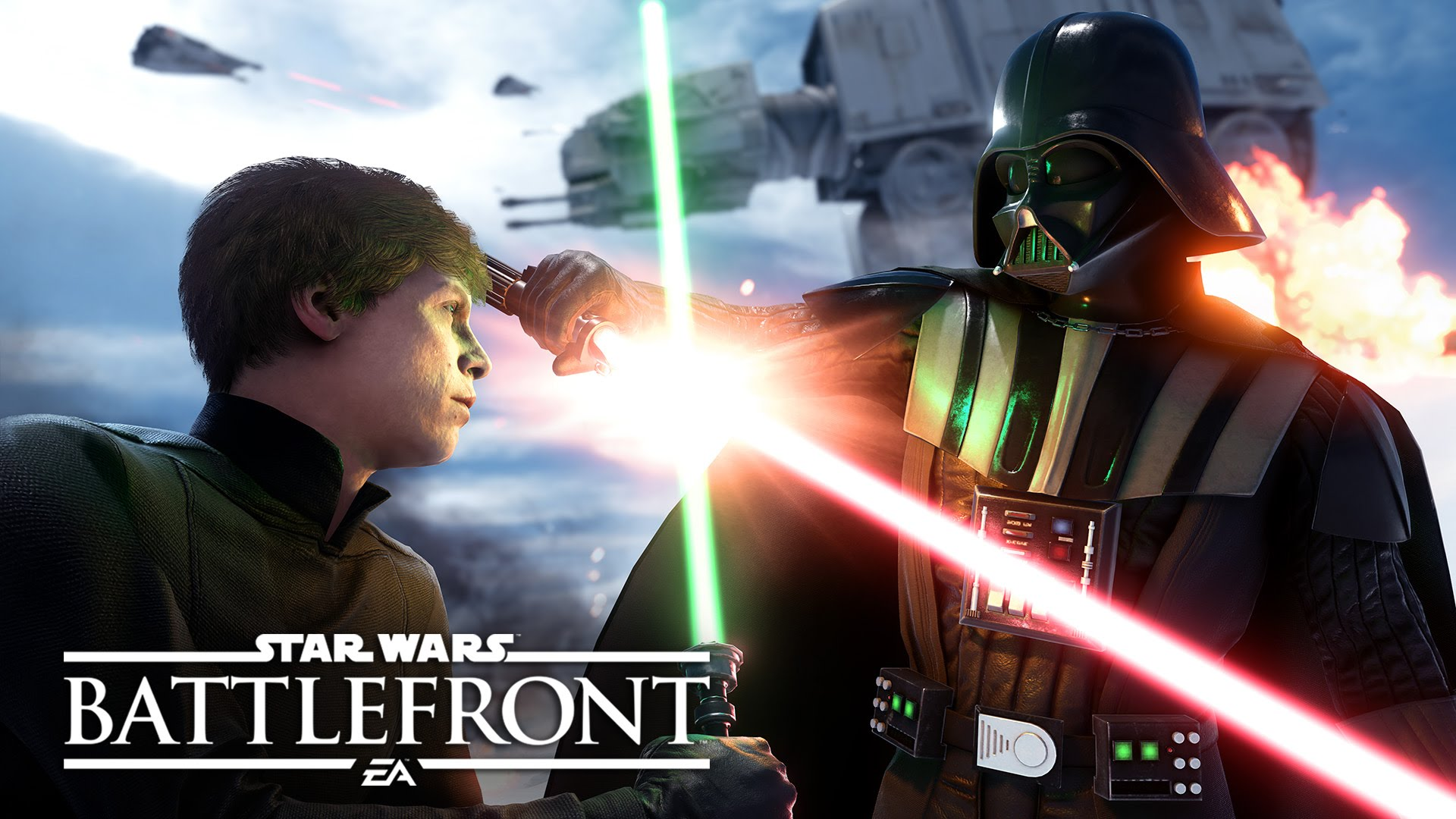 star-wars-battlefront-heroes