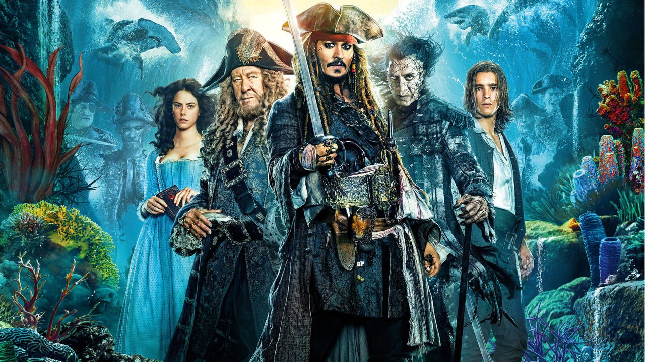 pirates-of-the-caribbean-01