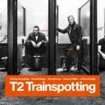 T2-Trainspotting-02
