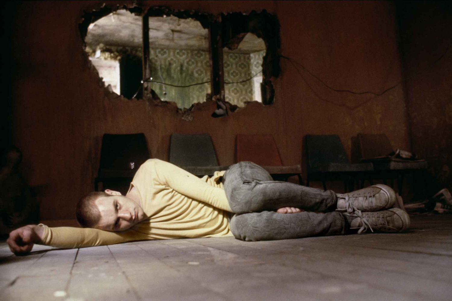 T2-Trainspotting-03
